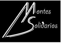 montes solidarios