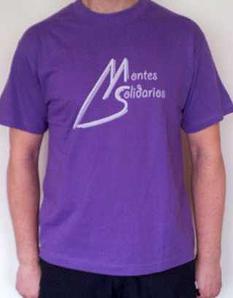 ALT-montes-solidarios