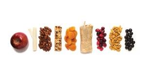 nutricion_escalada.jpg