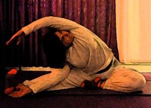 articulo-escalar-yoga