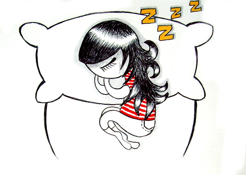 Soluciones naturales para dormir mejor healthy climbing - Soluciones para dormir ...