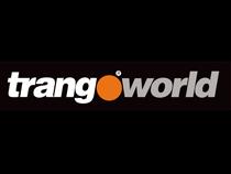 logo-trangoworld