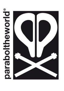 paraboltheworld_logo