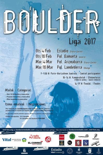 boulder-liga-2017